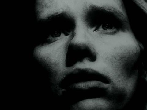 кадр №248906 из фильма Час волка