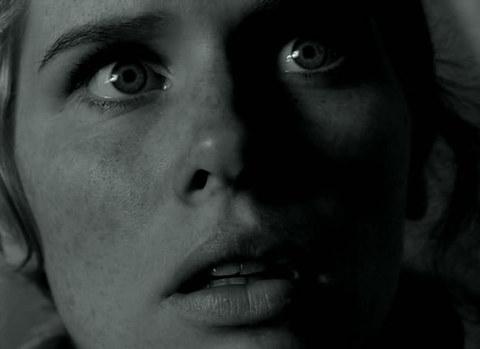 кадр №249122 из фильма Стыд