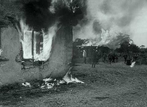 кадр №249125 из фильма Стыд