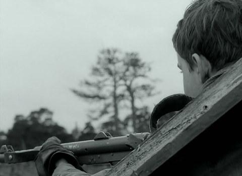 кадр №249127 из фильма Стыд