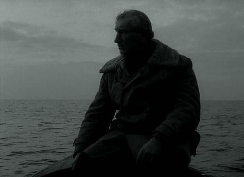 кадр №249129 из фильма Стыд