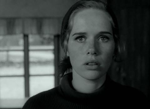кадр №249130 из фильма Стыд