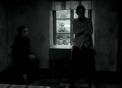 кадр №249131 из фильма Стыд