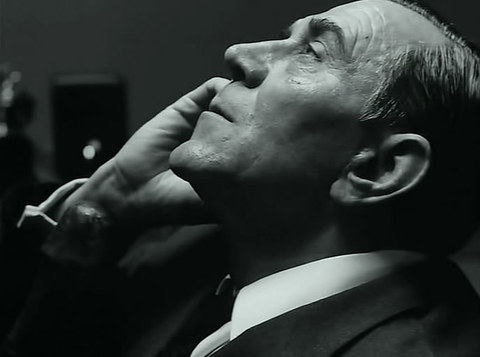кадр №249302 из фильма Ритуал