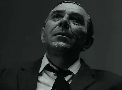 кадр №249304 из фильма Ритуал