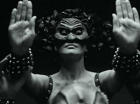 кадр №249307 из фильма Ритуал