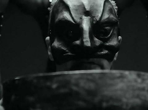 кадр №249308 из фильма Ритуал