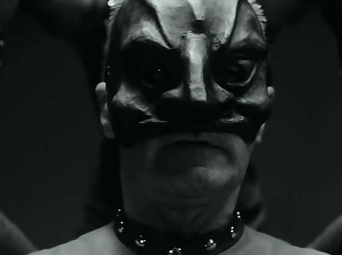 кадр №249309 из фильма Ритуал