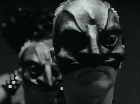 кадр №249310 из фильма Ритуал