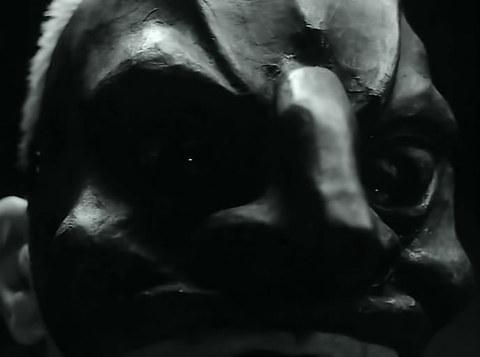 кадр №249311 из фильма Ритуал