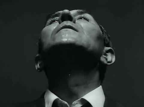 кадр №249312 из фильма Ритуал