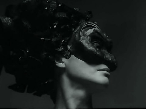 кадр №249313 из фильма Ритуал
