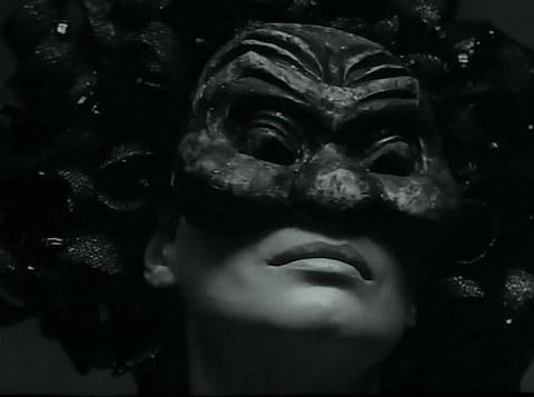 кадр №249314 из фильма Ритуал