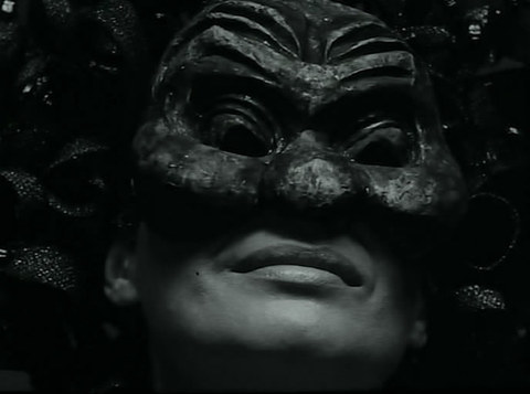 кадр №249315 из фильма Ритуал
