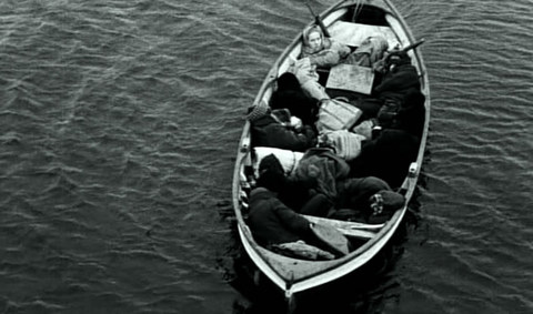 кадр №249543 из фильма Страсть
