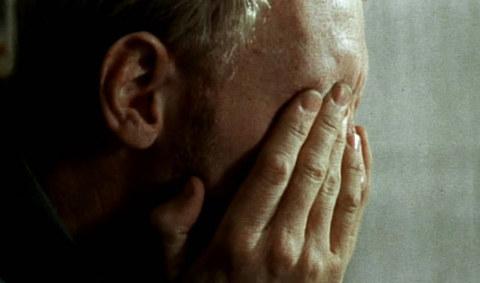 кадр №249546 из фильма Страсть