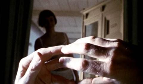 кадр №249547 из фильма Страсть