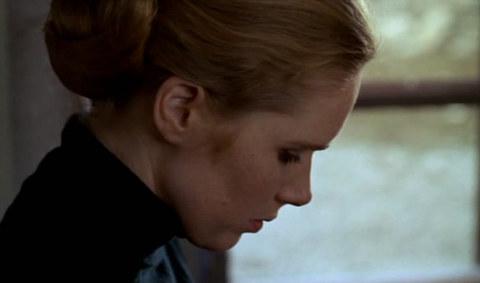 кадр №249549 из фильма Страсть
