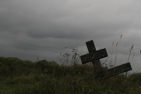 кадр №249576 из фильма История одного назначения