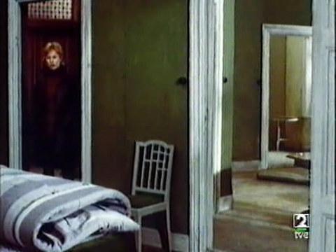 кадр №249774 из фильма Прикосновение