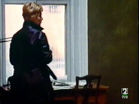 кадр №249775 из фильма Прикосновение