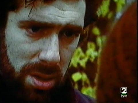 кадр №249780 из фильма Прикосновение