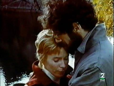 кадр №249781 из фильма Прикосновение