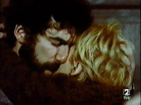 кадр №249783 из фильма Прикосновение