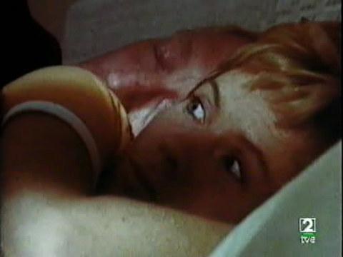 кадр №249785 из фильма Прикосновение