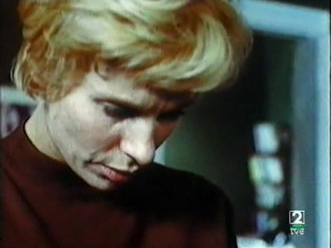 кадр №249786 из фильма Прикосновение