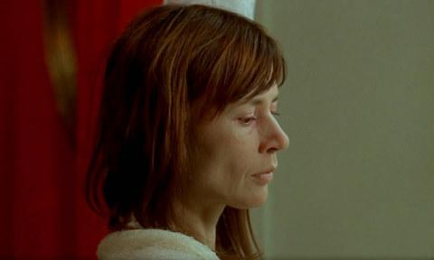кадр №249941 из фильма Шёпоты и крики