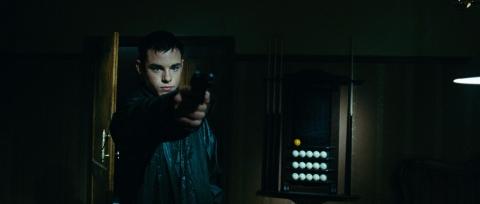 кадр №25013 из фильма На игре