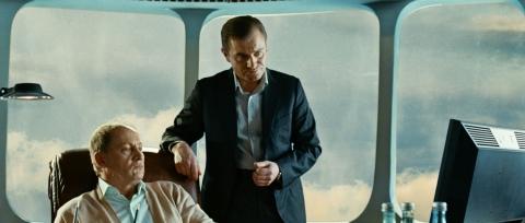 кадр №25014 из фильма На игре