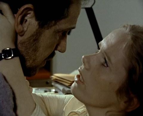 кадр №250387 из фильма Сцены из супружеской жизни