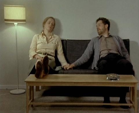 кадр №250388 из фильма Сцены из супружеской жизни