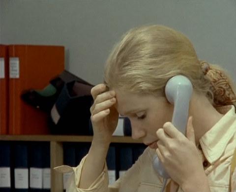 кадр №250389 из фильма Сцены из супружеской жизни