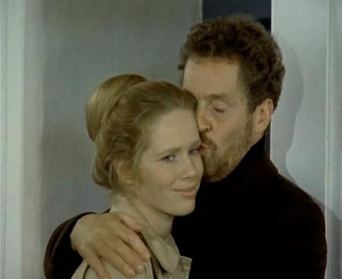 кадр №250393 из фильма Сцены из супружеской жизни