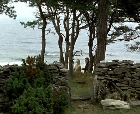кадр №250395 из фильма Сцены из супружеской жизни