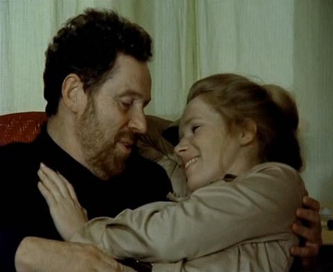 кадр №250397 из фильма Сцены из супружеской жизни