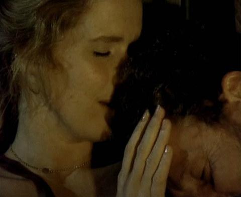 кадр №250400 из фильма Сцены из супружеской жизни