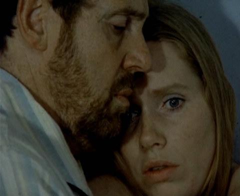 кадр №250401 из фильма Сцены из супружеской жизни