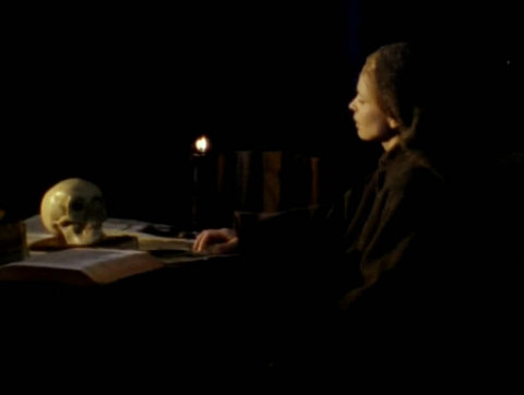 кадр №250719 из фильма Волшебная флейта