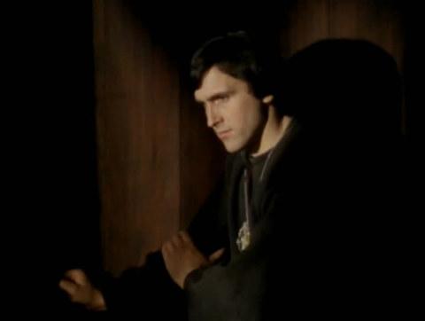 кадр №250721 из фильма Волшебная флейта