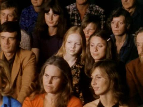 кадр №250726 из фильма Волшебная флейта
