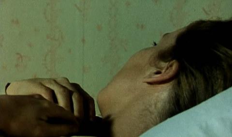 кадр №250854 из фильма Лицом к лицу