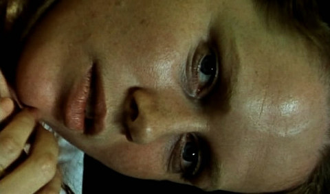 кадр №250857 из фильма Лицом к лицу