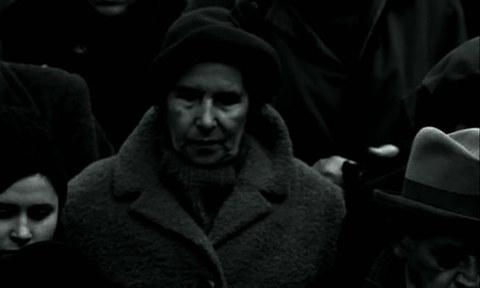 кадр №251018 из фильма Змеиное яйцо