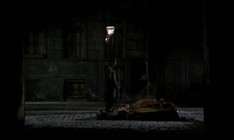 кадр №251024 из фильма Змеиное яйцо