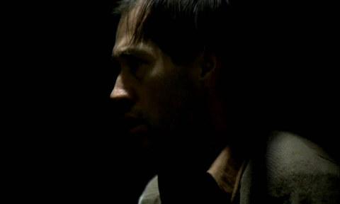 кадр №251030 из фильма Змеиное яйцо