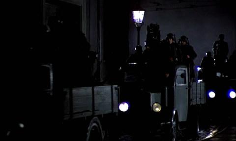 кадр №251034 из фильма Змеиное яйцо